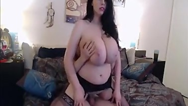 cuck wife films for hubby
