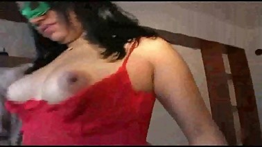 XY REAL AMATEUR WIFEY HD