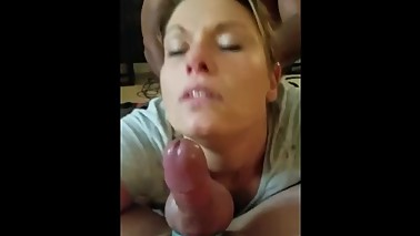 Wife with Black Lover