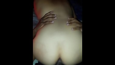 wife fucks husbands best friend bbc while husband records
