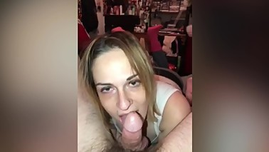 Real Amateur Shared Wife With Generous Fan Shared Thick Wife Hot Young Pawg