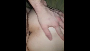My wife like doggy style and hard sex and want to be shared!