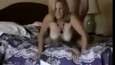 cheating wife fuck with me I date her at 2easysex.com